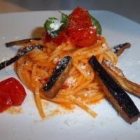 spaghettimelenzane-1024x655