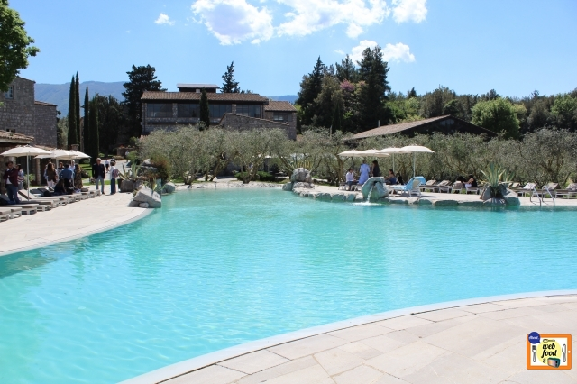 acquapetra resort35