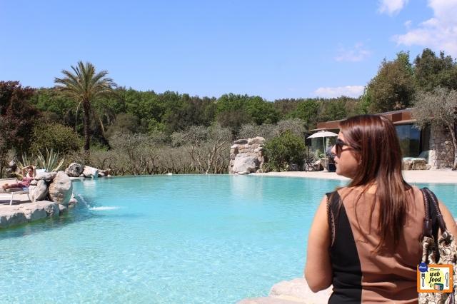acquapetra resort32