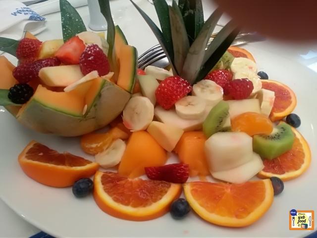 frutta0
