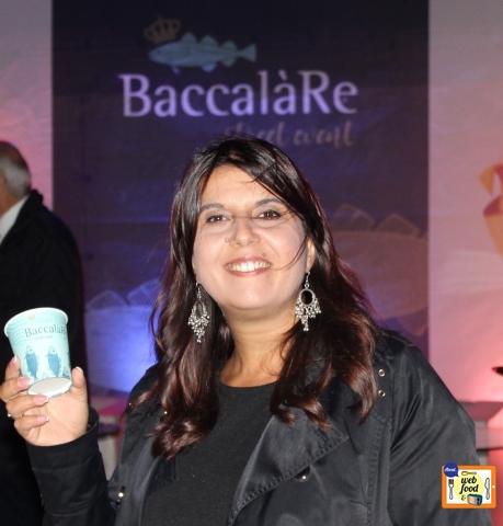 baccalarè20193