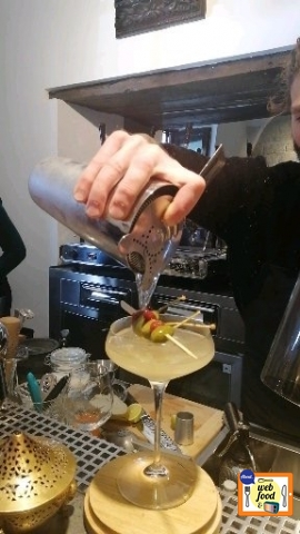baroq_cocktail14