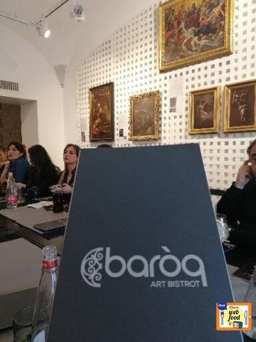 Baroq_3