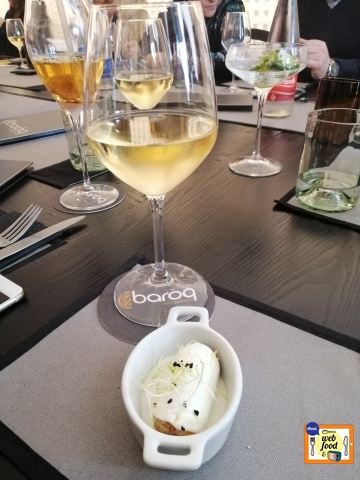 baroq_antipasto