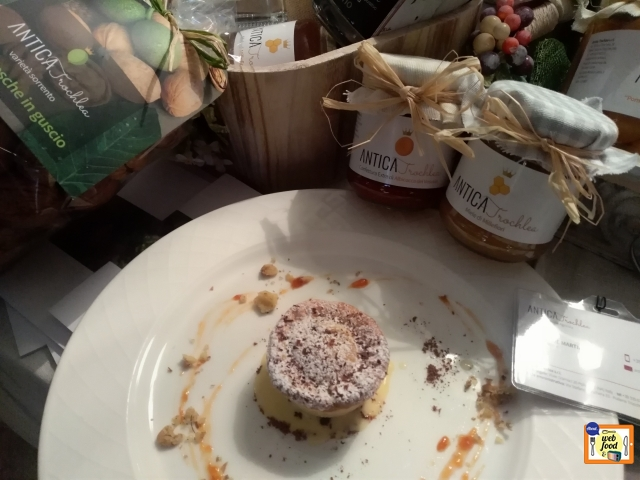 tortino miele e noci3