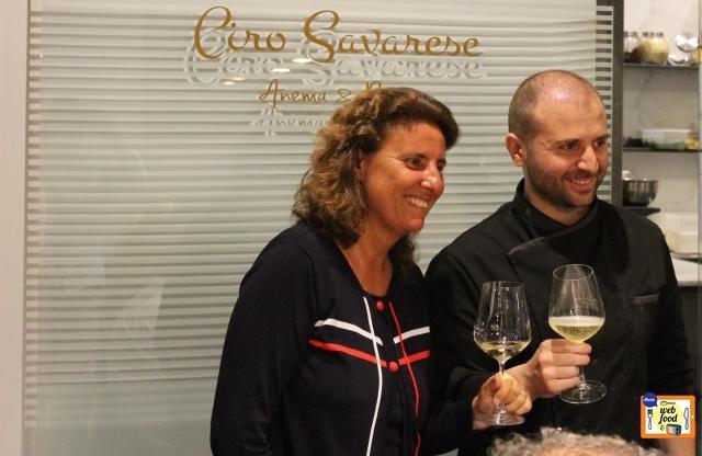 Ciro Savarese37