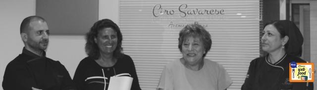 Ciro Savarese8