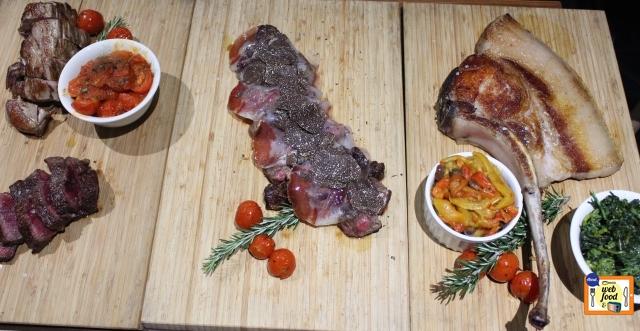 Dambobeef&grill3