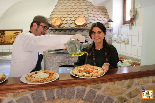 pizza mia 2