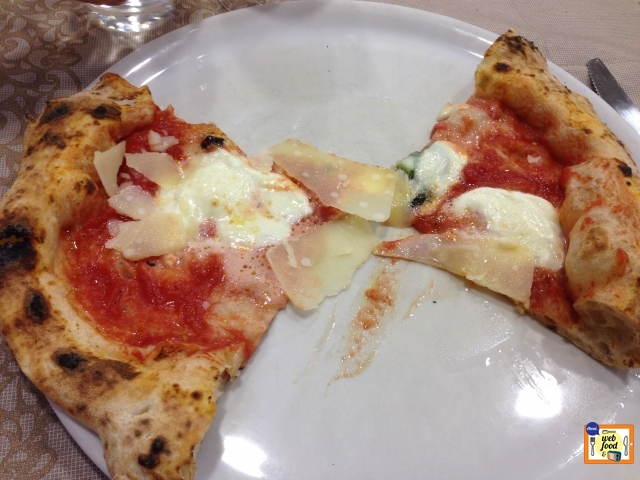 Savarese_ Anema e Pizza 2017 Margherita