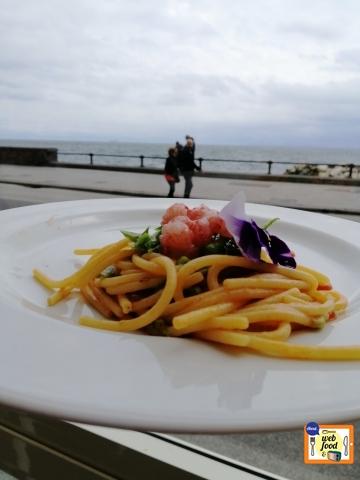 spaghetto10