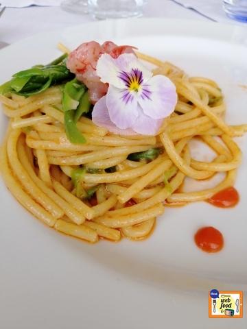spaghetto3