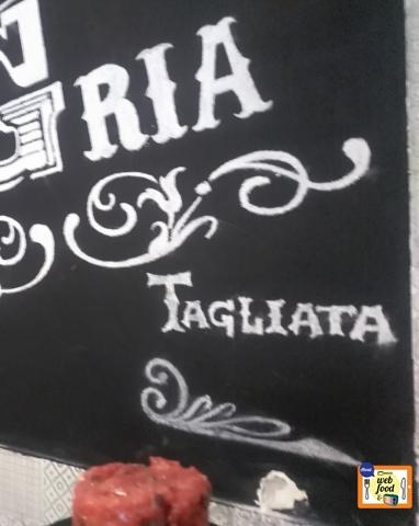 macellegria2