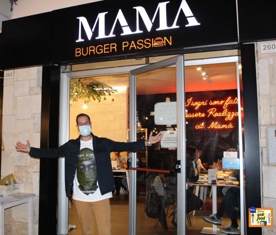 mamafood2