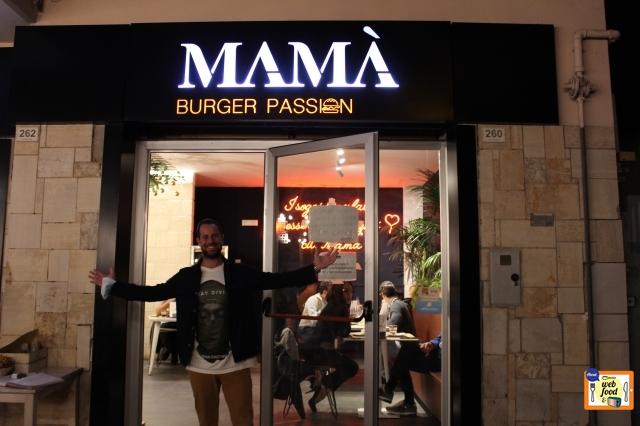mamafood44