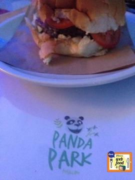 pandapark2