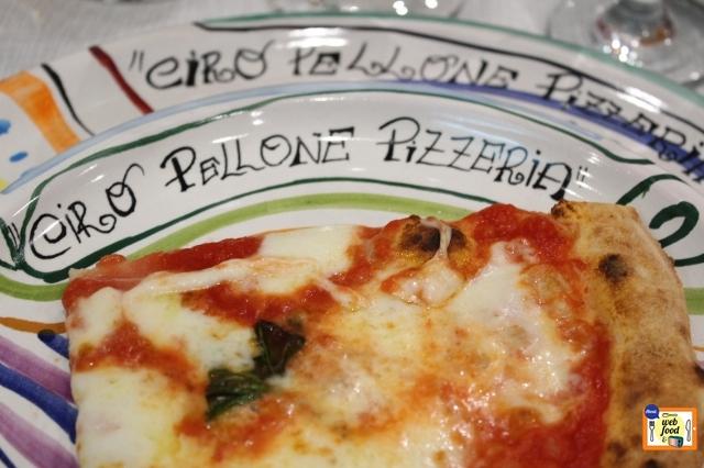 pizza pellone 1