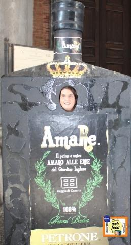 Amarè1