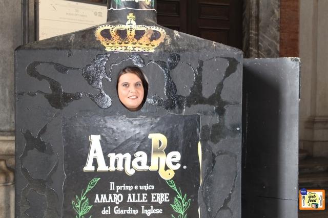 Amarè2