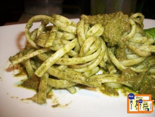 spaghettipesto3_640