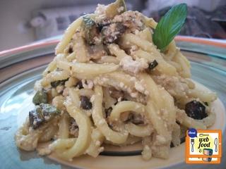 pastazucchine1