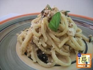 pastazucchine2