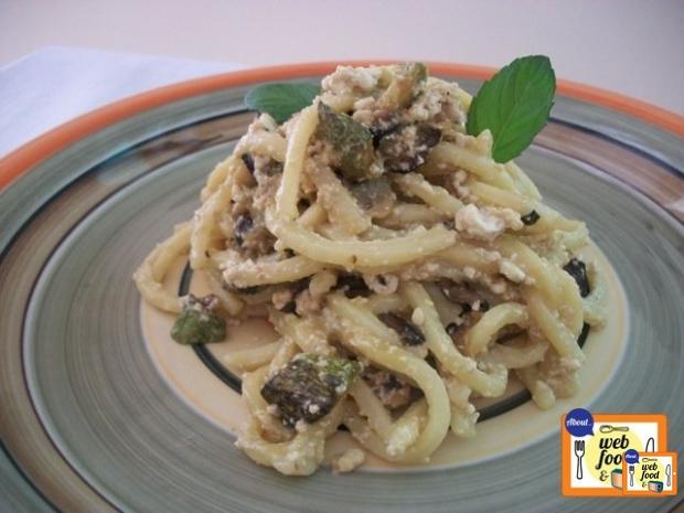 pastazucchine3