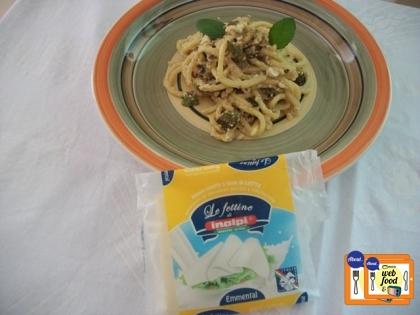 pastazucchine5