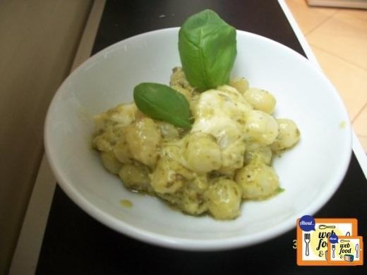 gnocchi3_600