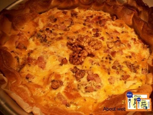 pizzaruoto_640