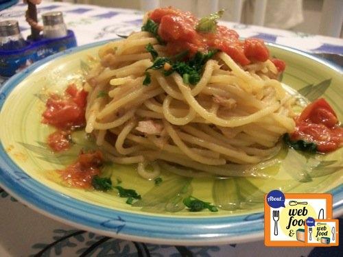 spaghettitonno4_500