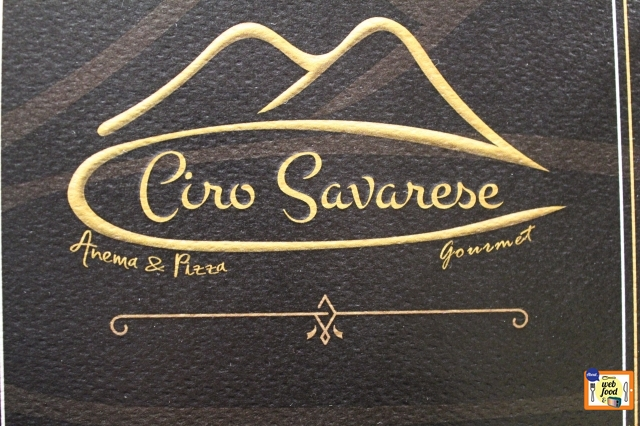 Savarese_ Anema e Pizza 14