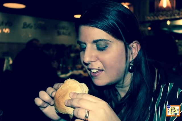 sciuè il panino vesuviano10