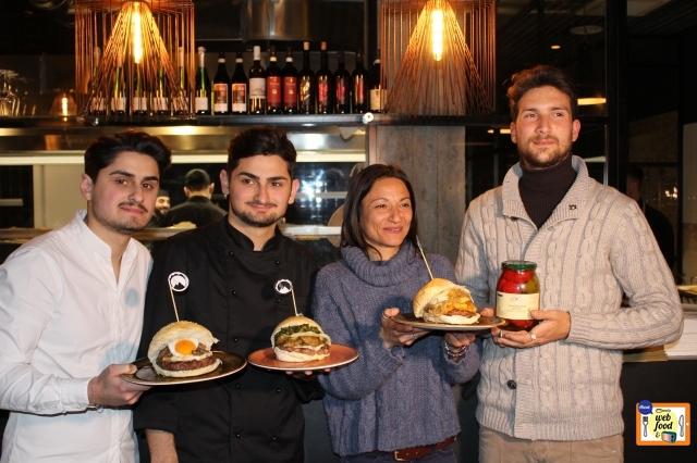sciuè il panino vesuviano12