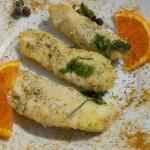 Guest post: la ricetta di Ilaria