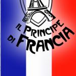 Specialità: Il Principe di Francia