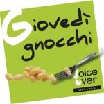 logo_giovedìgnocchi2_440