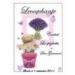 Il contest di Lecoqchante