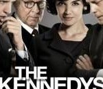 I Kennedy: tempo di (vera) fiction