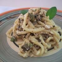 spaghetti_zucchine