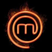 MasterChef_HotFlameCMYK_640