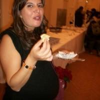 GustaNatale: il menù