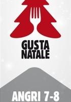 GustaNatale