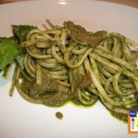 spaghettipesto2_640