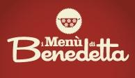 I Menu di Benedetta: seconda edizione, primo fallimento