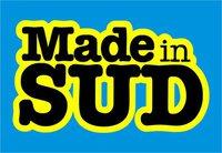 Made in sud: un buon prodotto in tv