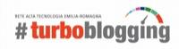 turboblogging_200_200