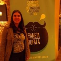 Pianeta Bufala: sto arrivando!