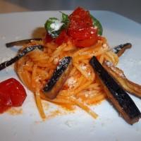 spaghettimelenzane