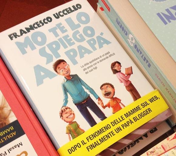 libro-mo-te-lo-spiego-a-papa-francesco-uccello-autore_580